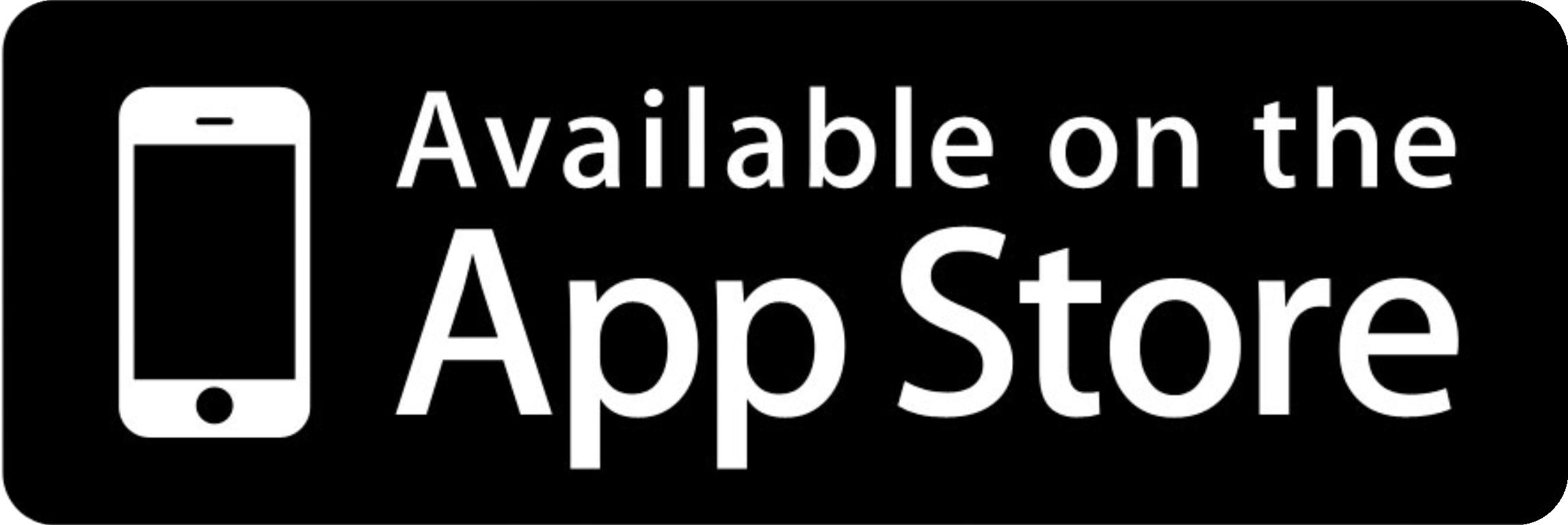 AppStoreLogo1